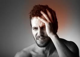 dolore cefalea
