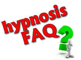 FAQ ipnosi
