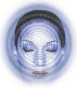 Leggende ipnosi