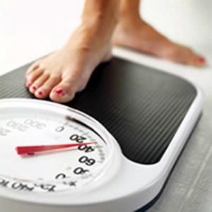 perdere peso dimagrire ipnosi