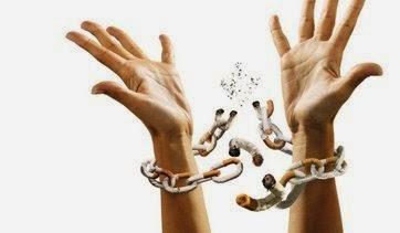 Ipnosi fumo